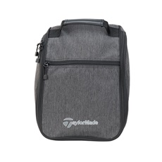 TaylorMade Classic shoe bag