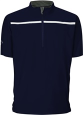 Callaway 1/2 Chest Stripe kurtka męska