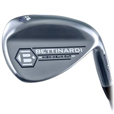 Bettinardi 303 Forged wedge