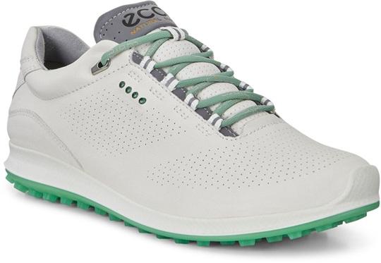 Ecco Biom Hybrid 2 damskie buty golfowe | Golf Brothers.pl