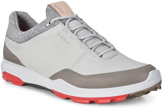 e4655600 Ecco Biom Hybrid 3 Gore-Tex męskie buty golfowe | Golf Brothers.pl