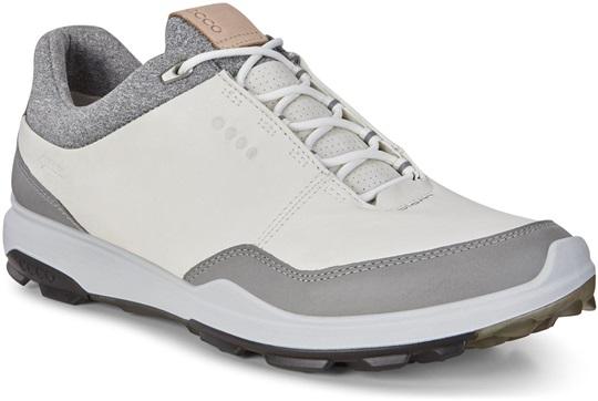3f361ea9 Ecco Golf Biom Hybrid 3 Gore-Tex męskie buty golfowe | Golf Brothers.pl
