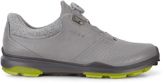 acba1f40 Ecco Golf Biom Hybrid 3 Boa męskie buty golfowe | Golf Brothers.pl