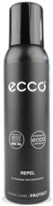 ECCO Shoe Repel Spray