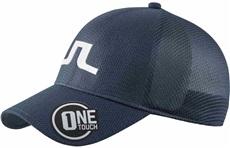 1335d5f1e5c9a J.Lindeberg Ace Mesh Seamless Cap męska czapka