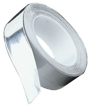 "High Density Lead Tape 1/2"" x 75"""