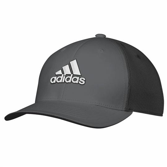 55235e1b0ab23d Adidas Climacool Tour męska czapka z daszkiem | Golf Brothers.pl