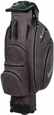 Bennington Quiet Organizer 14 cart bag