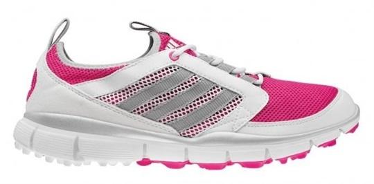 Adidas Climacool ST męskie buty golfowe | Golf Brothers.pl