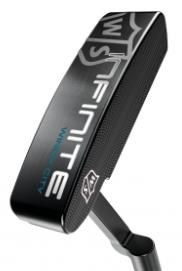 Wilson Staff Infinite Windy City damski putter